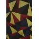 LuLaRoe Amelia (Medium) Multicolored Patterns