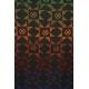 LuLaRoe Carly (Large) Multicolor patterns 2