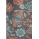 LuLaRoe Carly (Small) Heathered colored patterns