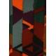 LuLaRoe Carly (XS) Multi-Colored patterns