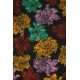 LuLaRoe Cassie (Medium) Multicolored Flowers 2