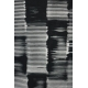 LuLaRoe ChristyT (Medium) Black and White Stripes