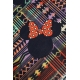 LuLaRoe Disney  ClassicT (2XS) Multicolored Minnie