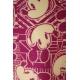 LuLaRoe Disney  ClassicT (3XL) Magenta Mickey