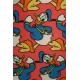 LuLaRoe Disney  ClassicT (3XL) Donald on Pink