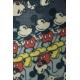 LuLaRoe Disney  ClassicT (Large) Mickey Overload