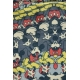 LuLaRoe Disney  ClassicT (Medium) Mickey overload