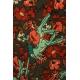 LuLaRoe Disney  ClassicT (Small) Green Bambi