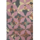LuLaRoe ClassicT (Large) Patterns on Pink