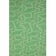 LuLaRoe ClassicT (Large) Green patterns