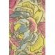 LuLaRoe ClassicT (Large) Multicolored Flowers