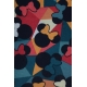 LuLaRoe Disney Irma (Medium) Minnie Multicolor