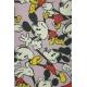 LuLaRoe Disney Irma (Medium) Mickey on Purple