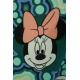 LuLaRoe Disney Irma (XL) Minnie on Green 2