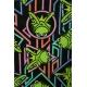 LuLaRoe Disney Irma (XL) Kermit on Green