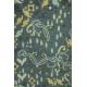 LuLaRoe Irma (Medium) Heathered multicolored Patterns