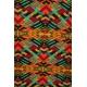 LuLaRoe Irma (XL) Multicolored Patterns 4