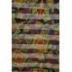 LuLaRoe Irma (XS) Patterns and Stripes