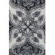 LuLaRoe Jessie (2XL) Black White Patterns