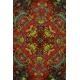 LuLaRoe Julia (Medium) Multicolored patterns 4