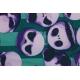 LuLaRoe Disney Leggings (LXL) #61