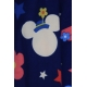 LuLaRoe Disney Leggings (LXL) #84