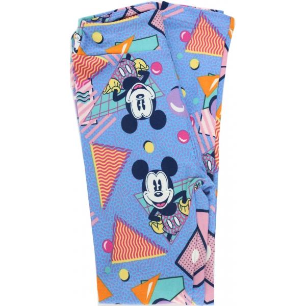 LuLaRoe Disney Leggings (LXL) #86