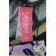 LuLaRoe Disney Leggings (LXL) #88