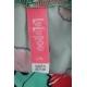 LuLaRoe Disney Leggings (LXL) #95