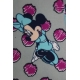 LuLaRoe Disney Leggings (LXL) #96