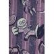 LuLaRoe Disney Leggings (LXL) #102