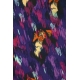 LuLaRoe Disney Leggings (LXL) #108