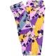 LuLaRoe Disney Leggings (LXL) #138