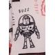 LuLaRoe Disney Leggings (LXL) #143