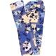 LuLaRoe Disney Leggings (LXL) #148