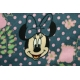 LuLaRoe Leggings (OS) Disney #36