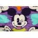 LuLaRoe Leggings (OS) Disney #37