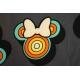 LuLaRoe Leggings (OS) Disney #48