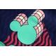 LuLaRoe Leggings (OS) Disney #53
