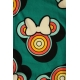 LuLaRoe Leggings (OS) Disney #58