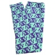 LuLaRoe Leggings (OS) Disney #59