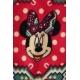 LuLaRoe Leggings (OS) Disney #66