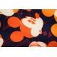 LuLaRoe Leggings (OS) Disney #69