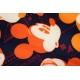 LuLaRoe Leggings (OS) Disney #69
