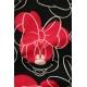 LuLaRoe Leggings (OS) Disney #75