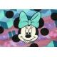 LuLaRoe Leggings (OS) Disney #76