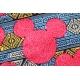 LuLaRoe Leggings (OS) Disney #77