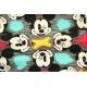 LuLaRoe Leggings (OS) Disney #79