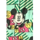 LuLaRoe Leggings (OS) Disney #81
