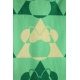 LuLaRoe Leggings (OS) Disney #86